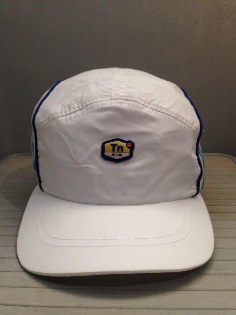 Nike Air Max TN Dri Fit Adjustable Hat