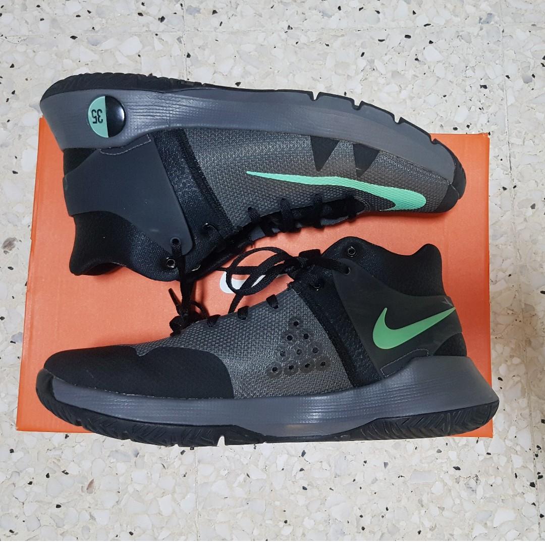 20c6950d62c8 Nike KD Trey 5 IV