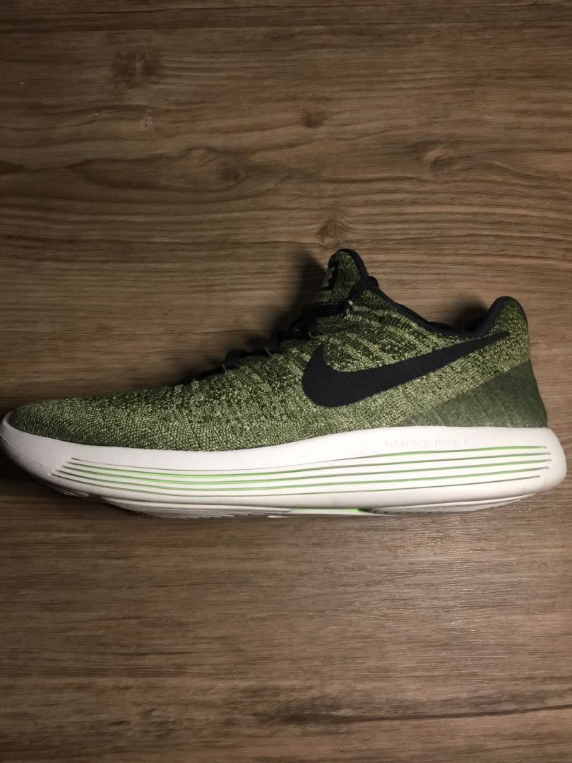 size 40 999bb ef72b Nike Lunarepic Low Flyknit 2