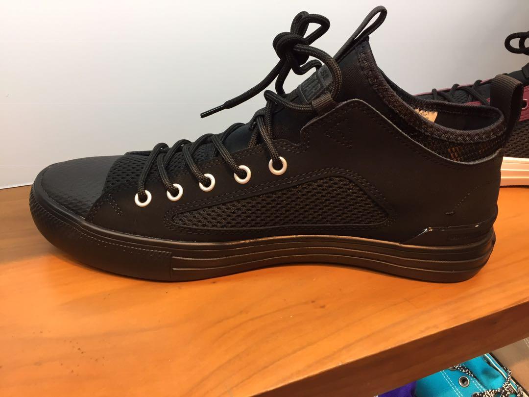 sepatu converse original bc770781f9