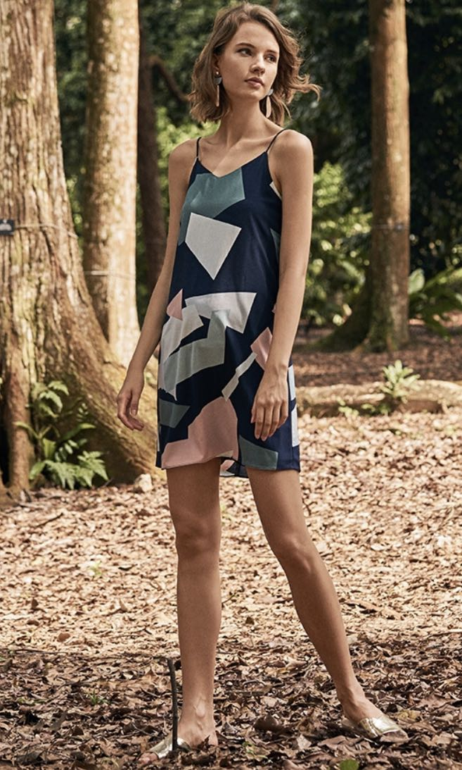 1d165cb2c4f Home · Women s Fashion · Clothes · Dresses   Skirts. photo photo ...