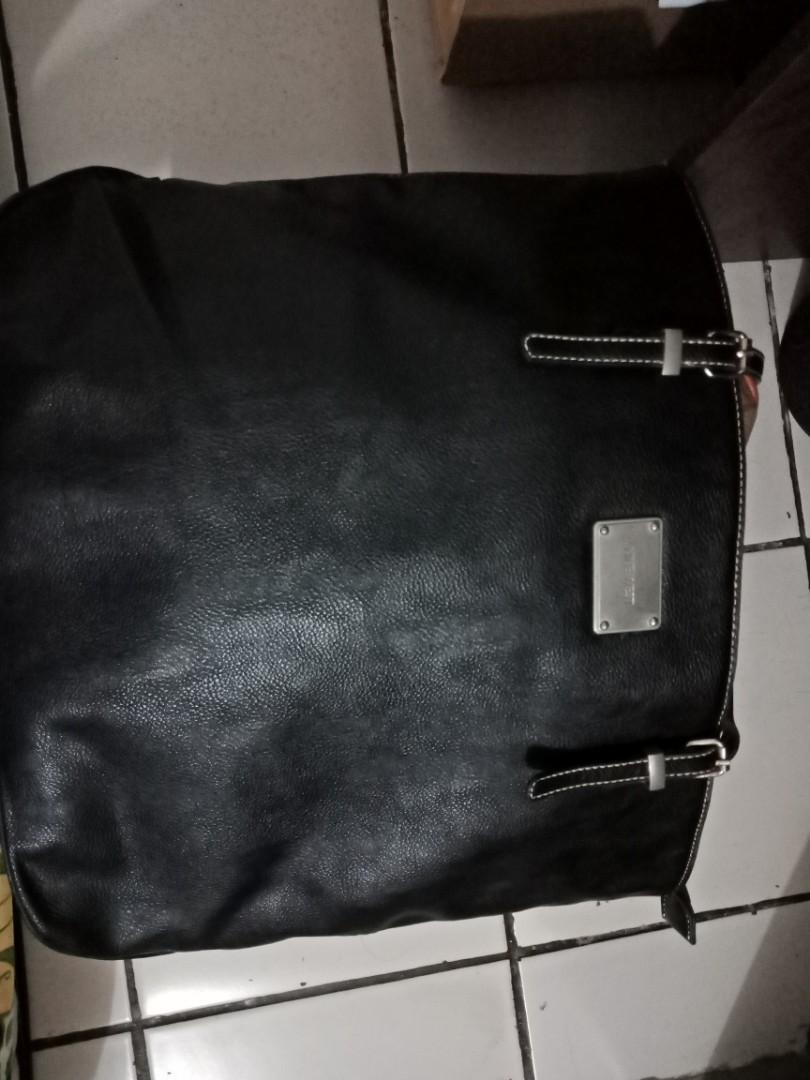 Tote bag nine west