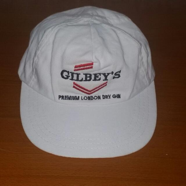 44c94024fdb Home · Men s Fashion · Accessories · Caps   Hats. photo photo ...