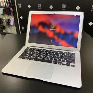 """MacBook Air 13""""(2017)"""