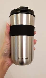 Nespresso Vertuoline Travel Mug
