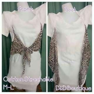 BOTIQUE DRESS