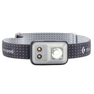 Black Diamond Cosmo 200 Lumens Aluminium Headlamp 童軍 山藝 A.Y.P. 戶外 露營 行山 頭燈