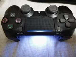 PS4 Controller dual shock 4 gen 2