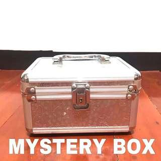 MYSTERY BOX 📦