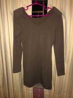 Woman top [SF only]