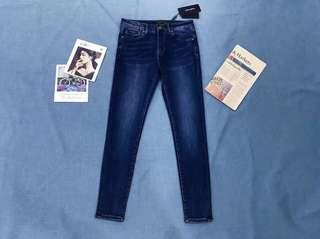 D&G pants for ladies