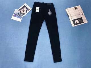 FENdi pants for ladies