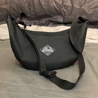 泰國 GAGA 側背包