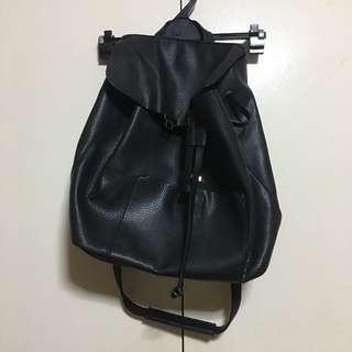 Authentic Parfois Convertible Backpack/Sling/Shoulder Bag