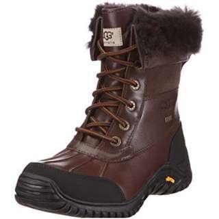 UGG Adirondack Winter Boots