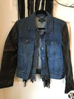 Urban Outfitters jacket size M