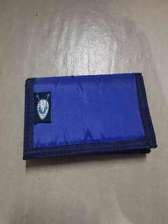 RPM studio wallet