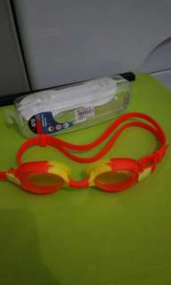 414c1bf6a goggles swim | Sports | Carousell Philippines