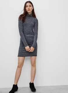 Wilfred Mariel Dress in size XXS