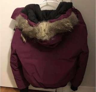 Canada Goose Bomber *REDUCED*