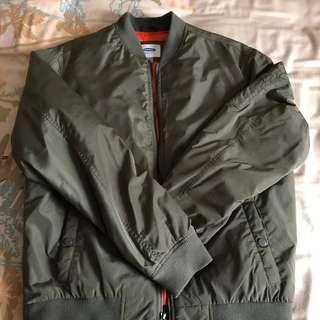 Old Navy Bomber Jacket