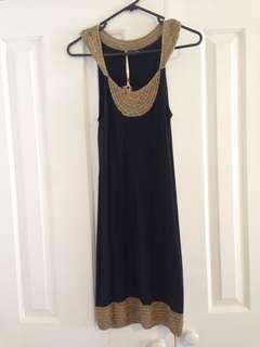 Lumier dress S BNWT RRP $79.95