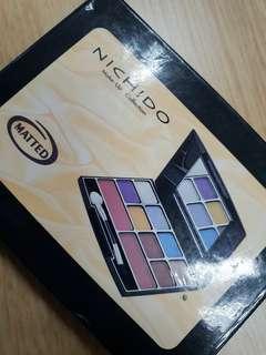 Nichido Make Up