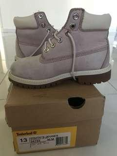 Timberland Shoes (Youth's/Jeunes)