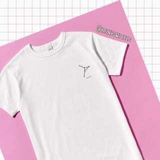 PO | Horoscope Astrology Star Sign Tumblr Tee Unisex T-shirt