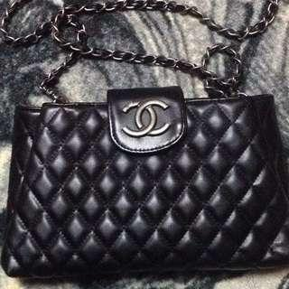 chanel gred 3A