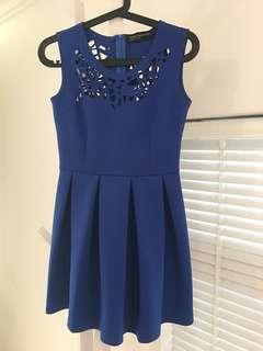 JONES NEW YORK洋裝禮服