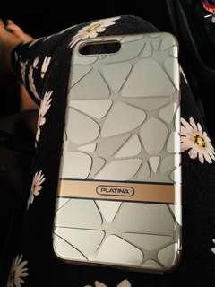 iphone 8plus/7plus case