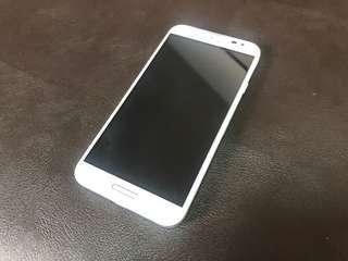 LG G Pro (E988)支援4G