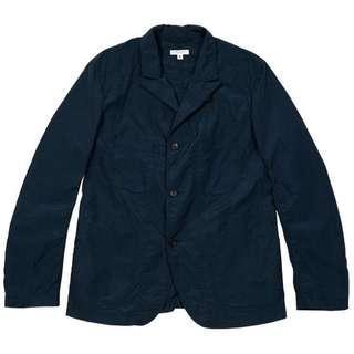 🚚 Engineered Garments bedford jacket 外套 syndro wisdom plain me beams