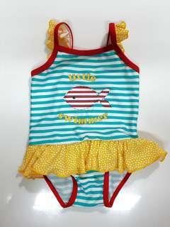 Mothercare Swimwear