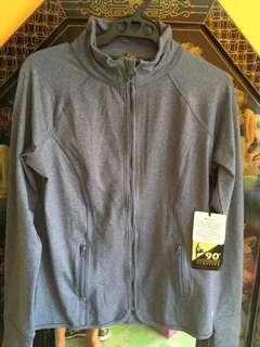Authentic 90 Degrees Sport jacket