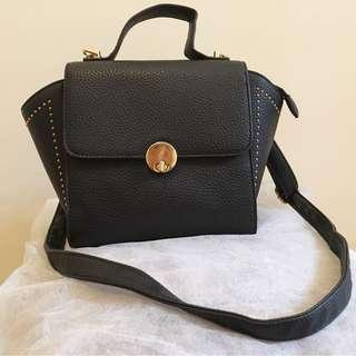 Korea Style Fashion Sling bag