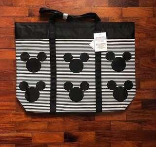 Disney Bag