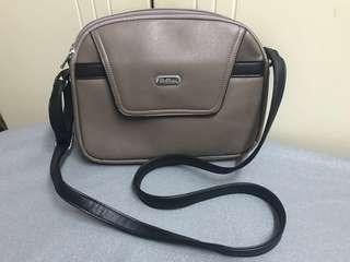Medium Sling Bag #OCT10