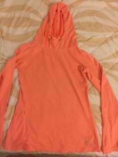 Authentic Lorna Jane jacket M
