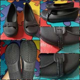 Crocband 2.5 Flat