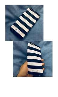 CASE IPHONE 6/6s (Softcase)