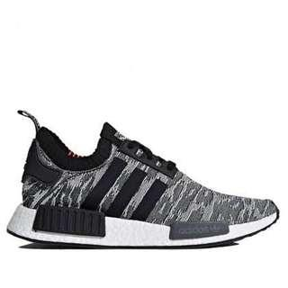 Adidas NMD R1 Prime Knit Sneakers Shoes size 5 US