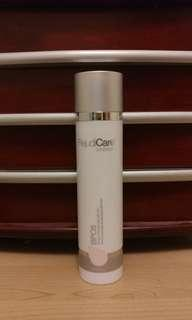 NEW $90 acne gel: RejudiCare BP05 (benezol peroxide 5%)