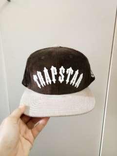 Trapstar UK snapback