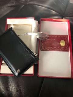 Cartier key holder