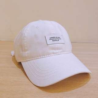 全新 美國老鷹🦅🇺🇸 American Eagle老帽