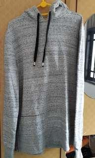 Divided by H&M sweater hoodie