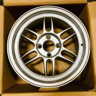 365 Wheels TFS301 15