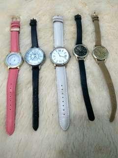 Jam tangan import murah
